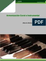 247946768-Armonizacion-Coral-e-Instrumental.pdf