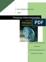 G1.Crespo.Ch.Nora.Karina.Finanzas.Internacionales.docx