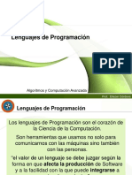 Lengua Jes Deprogram Ac In