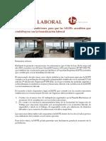alerta-laboral-ds-para-que-mypes-acrediten-formalizacion-laboral.pdf