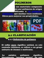 Clase 1_Unidad 9