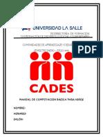 2 grado de primaria.pdf