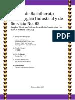 284121615-Cuestionario-de-Volumetria.docx