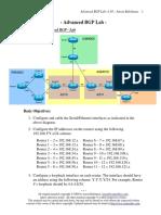 bgp_advanced_lab.pdf