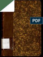 filología comparada ruibal