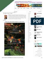 Guitar Hero III Legends of Rock PC Full Version - BAGAS31.pdf