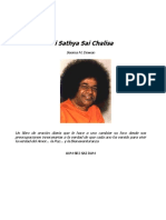 SRI SATHYA SAI CHALISA.pdf