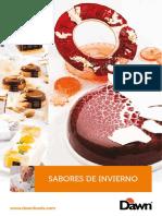 dawn-recetario-navidad-2017.pdf