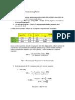 Problema-8-economia.docx