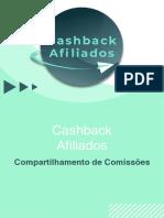 Projeto Interativo PDF