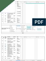 Capstone-Project-Gantt-Chart.pdf