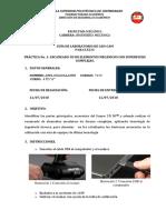 01 Practica Escaneado 3d