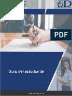 Guia_estudiante_SI_2019v_1.pdf