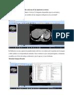Aporte Individual Practica 2 Imagenes Diagnosticas