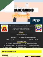 Letra de Cambio (4)