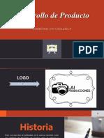 PROYECTO FINAL (LIA Producciones) pdf.pdf