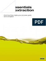 fat extraction