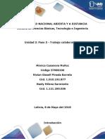Paso 5 - Trabajo colaborativo 3.docx
