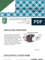 ensamblado de computadora.pptx
