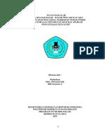 tugas makalah pencabutan gigi semester 4.docx