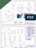 Final Vessel KKIN VII - REVISI.pdf