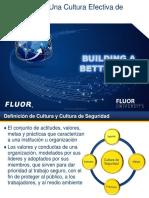 011 Elements of an Effective HSE Culture_Rev-13(Español)