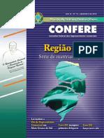 REVISTA CONFERE 15