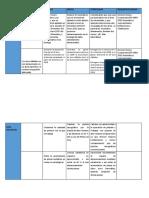 objetivos-metas.docx