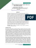 ERInt.2013(2.2-20).pdf