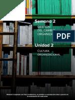 GCO_ApunteB2  gestion del cambio organizacional