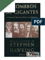 Hawking A hombros de gigantes (zombiescomelibros.blogspot.com).pdf