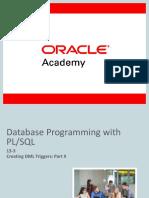 PLSQL_13_3
