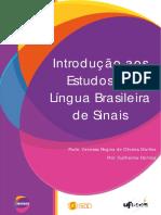 eBook IntroducaoLibras FINAL 7.10 Dc7e082789ce3d359b645268f557cdc2