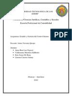 control interno monografia.docx