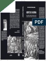 Gente_de_Guerra_Origem_cotidiano_e_resis.pdf