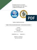 TAREA MONONOBE-OKABE, DISIPADORES DE PUENTES.docx