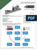 Genesis Datasheet2