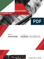 Informe_Especial_Calzado_y_Marroquinería-Dic_2018