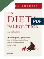 epdf.tips_la-dieta-paleolitica.pdf