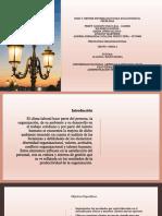 trabajo consolidado colaborativo 3.pptx