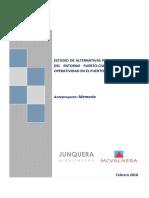 ANTEPROYECTO - MEMORIA.pdf