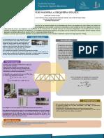 Poster Puente Estatica.pptx