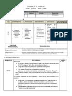 SESSION EXPERIENCIAS  REFORMISTAS  DE DICTADURAS MILITARES.docx