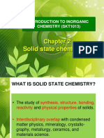 K00320_20191111082825_topic 2_solid state1