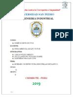 DISEÑO-DE-PRODUCTOS-MUEBLE-DE-BOTELLLAS1.docx