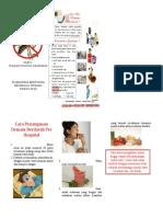 Leaflet Dbd Kami