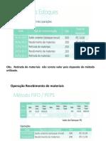 avaliação  - VALORAÇÃO FIFO-MEDIA.pptx