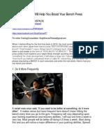 bench article.pdf