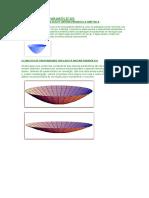 Tutorial de Antenas Parábolas