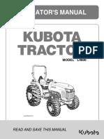 kubota-L4600-Manual.pdf